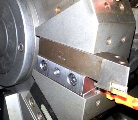 CNC Lathe Resources