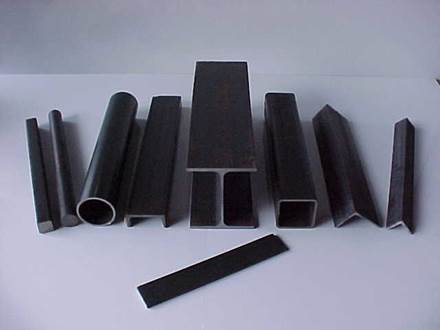 EML2322L -- Materials and material selection