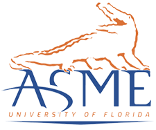ASME Logo, click to view American Society of Mechanical Engineers page.