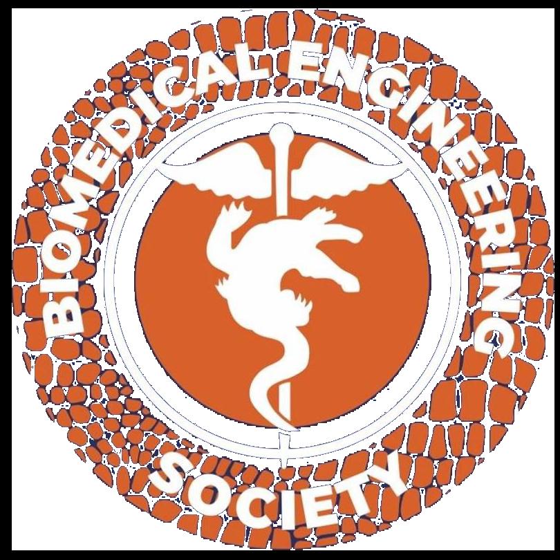 BEMS Logo, click to view Biomedical Engineering Society page.
