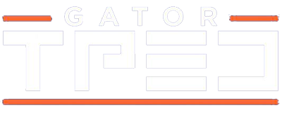 TPED Logo, click to visit TPED page.