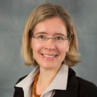 Marianne Francois