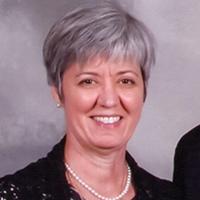 Jennifer Rhatigan