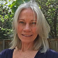 Carol Weber